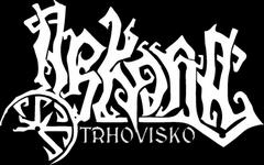 TRH.arkona.sk